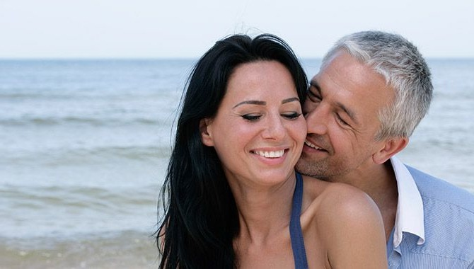 Top Dating Sites For Seniors Who Looking For Love