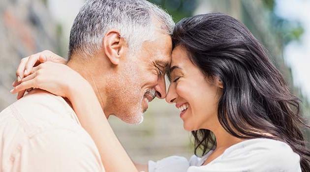 best free senior dating sites