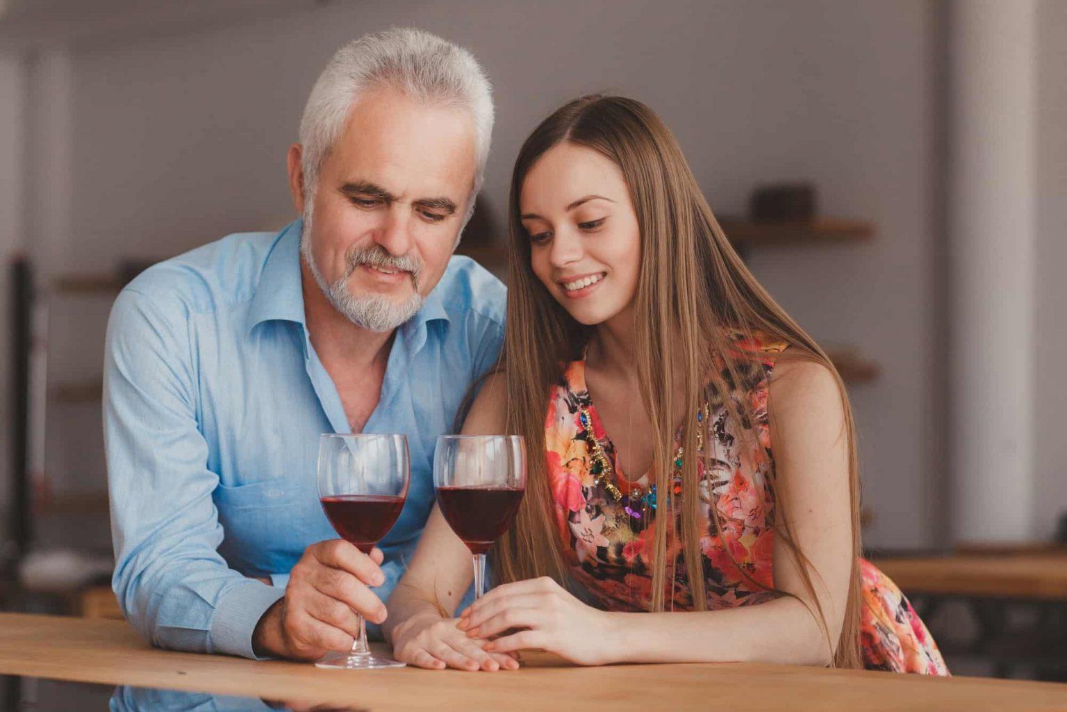 Beste christliche dating-sites für über 50