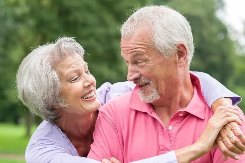 Christian Dating Sites For Seniors