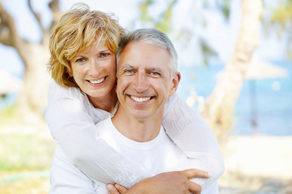 Best Christian Dating Sites For Seniors to Meet Like-Minded Singles